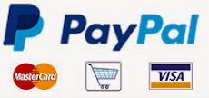 Escoge tu forma de pago