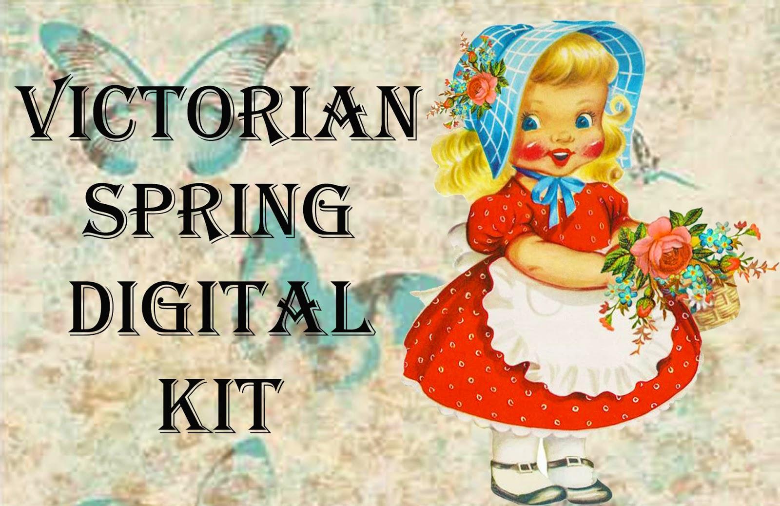 http://1.bp.blogspot.com/-qO2sKvmdlDs/VJ7mFRCGw3I/AAAAAAAAFVo/p5Nf8oQFU3I/s1600/victorian+spring+cvr.jpg