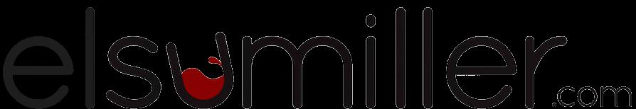 Revista El Sumiller