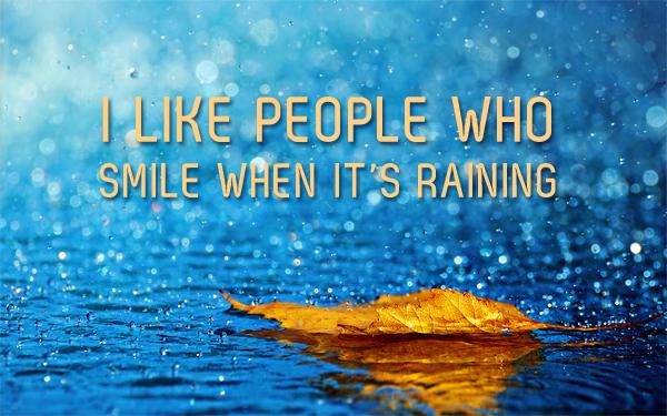 http://1.bp.blogspot.com/-qO3oRaeNOyE/Ukqn_wB6xAI/AAAAAAAAw_M/u34mHm53dGA/s1600/050813_rain-quotes2.png