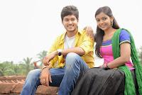Actress Neetu Stills In Dagudumootha Dandakor Movie 6.jpg