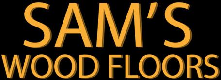 Sams Wood Floors