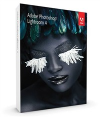 Adobe Photoshop Lightroom 4.2 Final incl Keygen