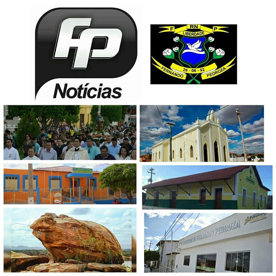 FP NOTÍCIAS