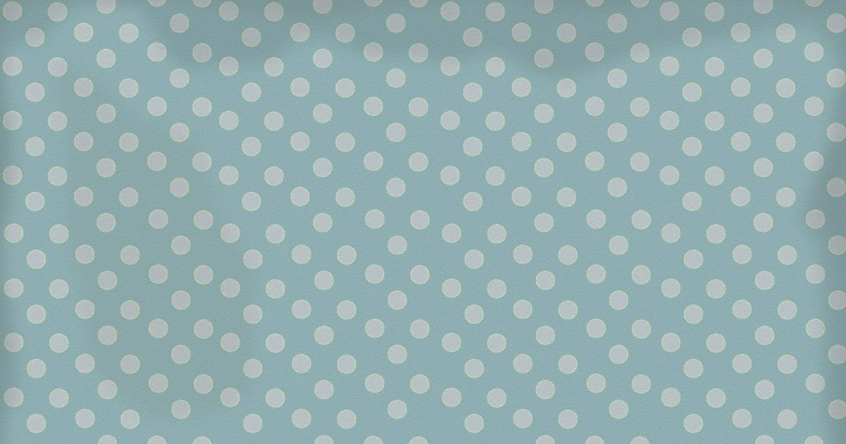 Directory Of Free Scrapbook Paper Polka Dot Papers Directory Page 1