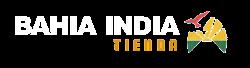 Tienda Bahia India