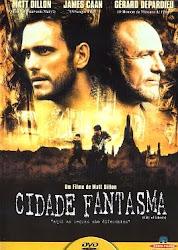 Baixar Filme Cidade Fantasma (Dublado)