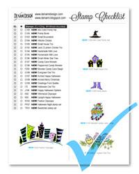 http://www.denamidesign.com/PDF/DENAMI-CHKLST-2015R3-NEW.pdf