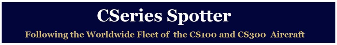 CSeries Spotter