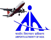 AAI- Junior Assistant (Fire Service) -jobs Recruitment 2015 Apply Online
