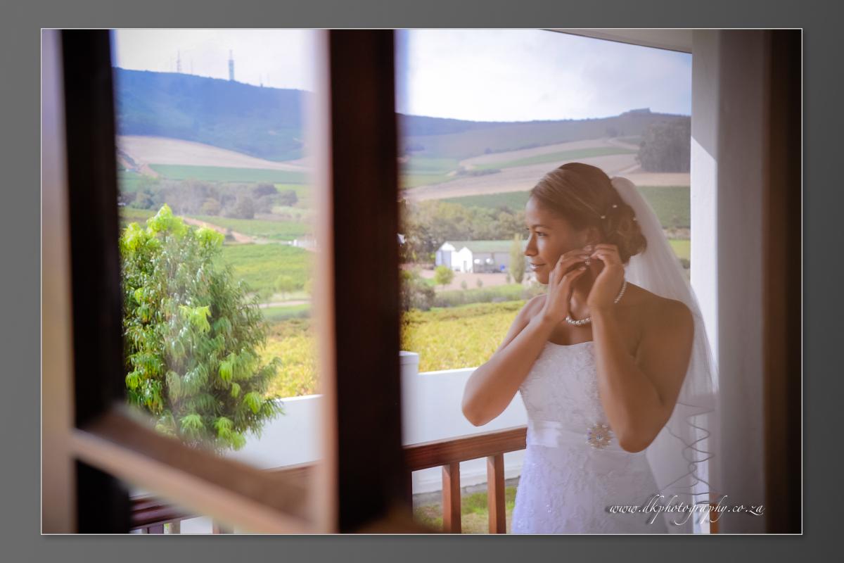 DK Photography DVD+slideshow-112 Cleo & Heinrich's Wedding in D'Aria, Durbanville  Cape Town Wedding photographer