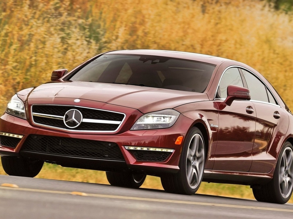http://1.bp.blogspot.com/-qO9wi7sSYdc/TsiQ_eYG7OI/AAAAAAAABYg/YCrdmt8MBpQ/s1600/Mercedes-Benz-cls+63+Amg+US+Version1.jpg
