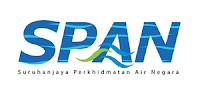Jawatan Kosong Suruhanjaya Perkhidmatan Air Negara (SPAN)