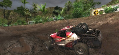 Offroad full version no crack serial key