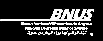 Banco Nacional Ultramarino de Smyrna