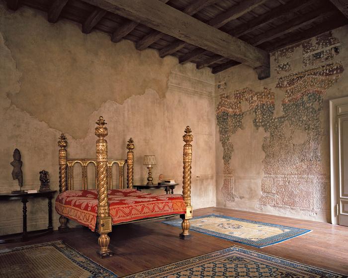 Loveisspeed classical variations background - Decoration stucco peinture ...