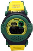 Gambar G-Shock G-001RF-9CDR
