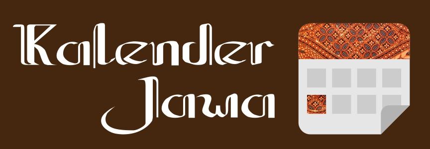 Kalender Jawa