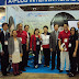 A-Plus Brings Philippine Educational-IT Expertise to Japan