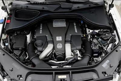 2016 Mercedes Benz GL450 Release Date