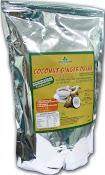 Coconut Ginger Drink WM RM45.00 / EM RM48.00