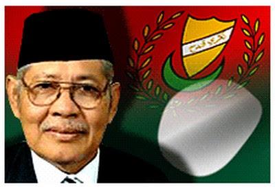 http://1.bp.blogspot.com/-qOHVA7QjRFo/UTAwsXoZL5I/AAAAAAAAQMY/JUYayYM2naw/s400/Kerajaan-PAS-Kedah.jpg