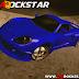 GTA SA - Porsche Carrera GT HardTrack