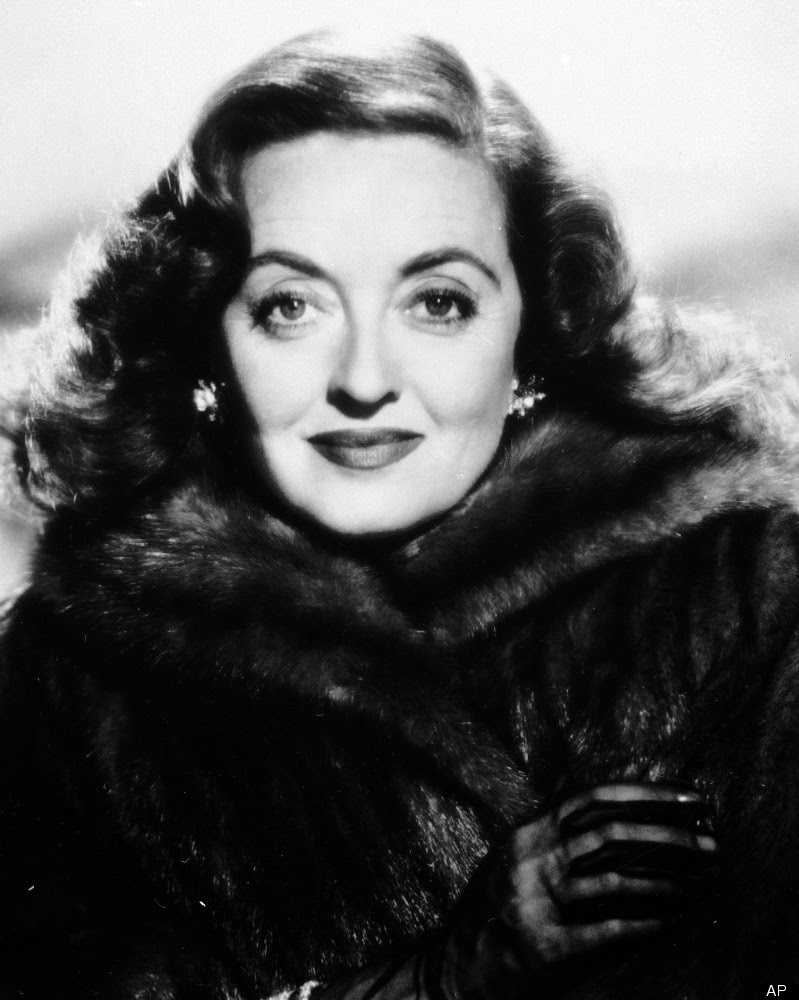 averno de hades reporte especial bette davis eyes. Black Bedroom Furniture Sets. Home Design Ideas
