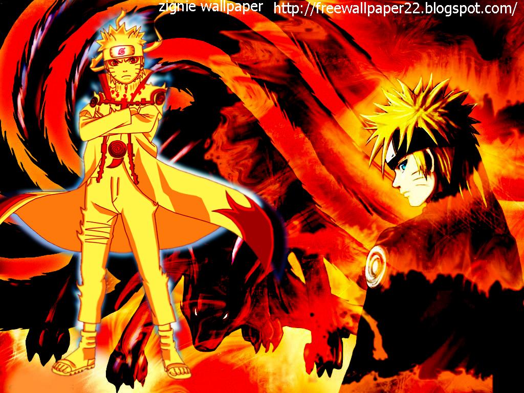 JKT48 & Naruto Shippuden