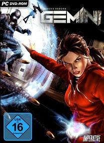 gemini-heroes-reborn-pc-cover-www.ovagames.com
