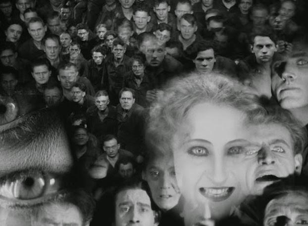 metropolis-maria-1927-trabajadores