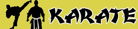 juegos de karate