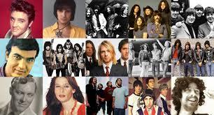 13 motivos para amar o Rock