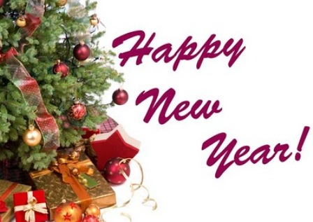 Years Desktop Pictures on New Year Desktop Wallpapers   Beautiful Pictures Gallery  Free Desktop