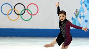Yu Na Kim