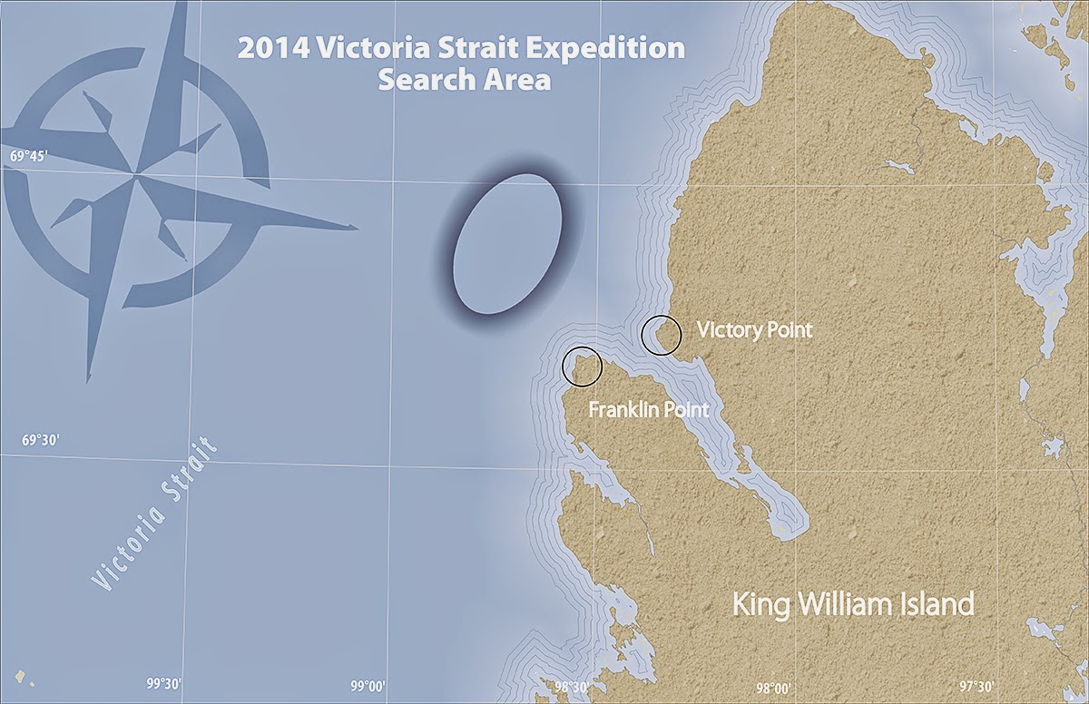 http://www.canadiangeographic.ca/franklin-expedition/assets/victoria-strait-expedition-map/