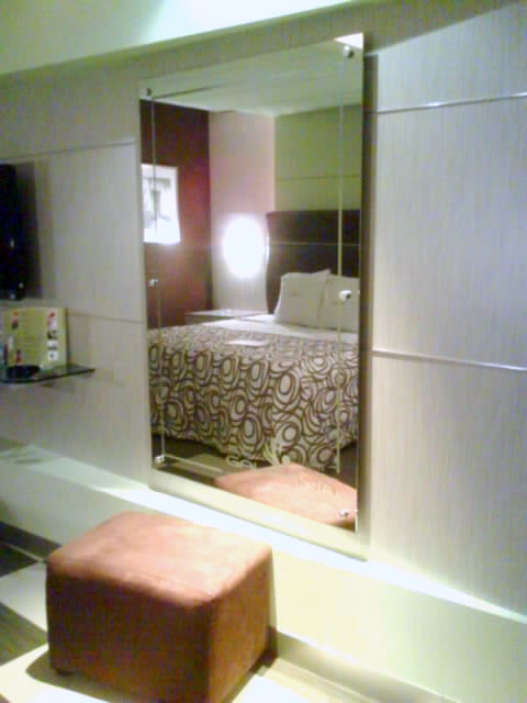 hoteles y moteles df: suites galeana