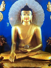 Namo Buddhaya.