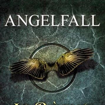 Angelfall, tome 2 : Le règne des Anges de Susan Ee