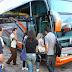 Prefeitura de Cuitegi concederá transporte gratuito para universitários que estudam em João Pessoa