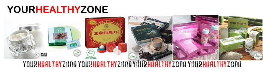 YOURHEALTHYZONE