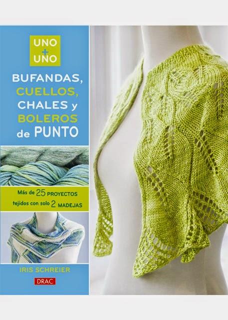 http://mitiendadelanas.com/598/47/revistas-y-patrones/libro-punto/uno-mas-uno-bufandas-cuellos-chales-y-boleros-de-punto-detail