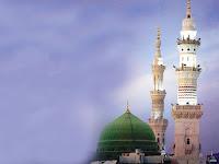 Background Masjid6