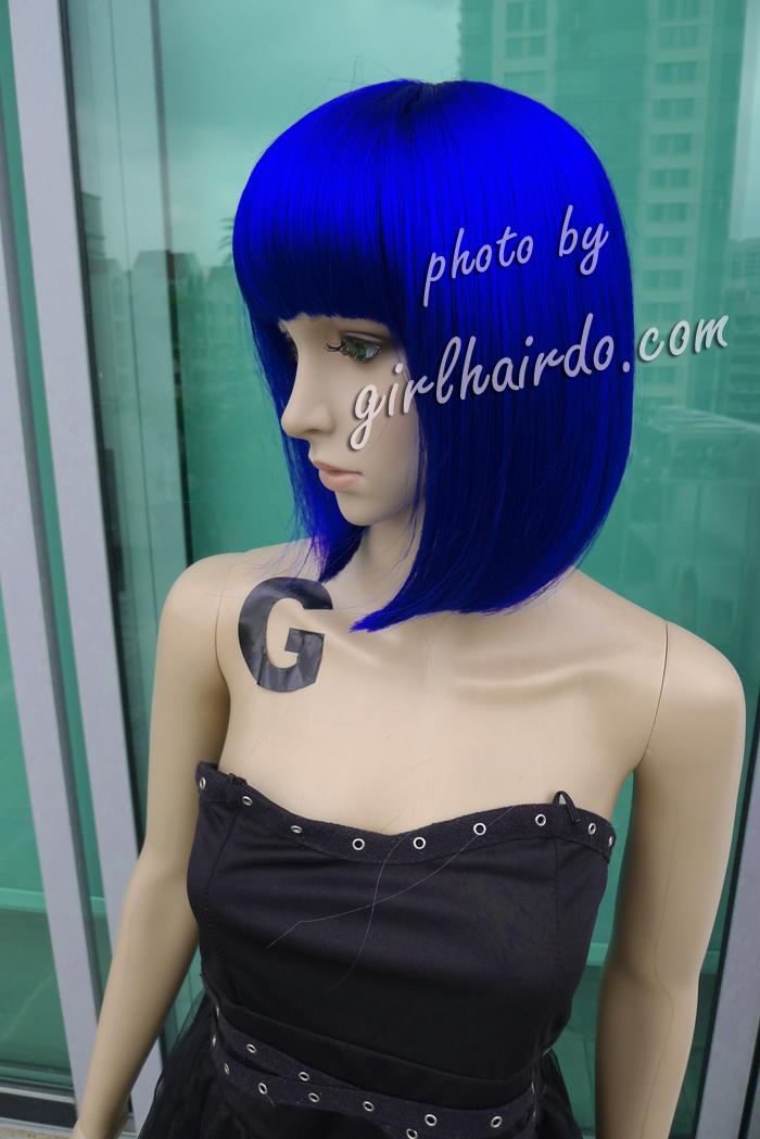 http://1.bp.blogspot.com/-qOZtbUGjOuA/UNcSG5-jCDI/AAAAAAAAMis/mzkGh8OcE3s/s1600/P1030461.JPG