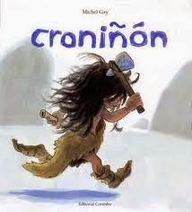 http://juanmamusica.blogspot.com.es/2014/05/croninon.html