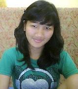 Natalina Manurung (05091001047)