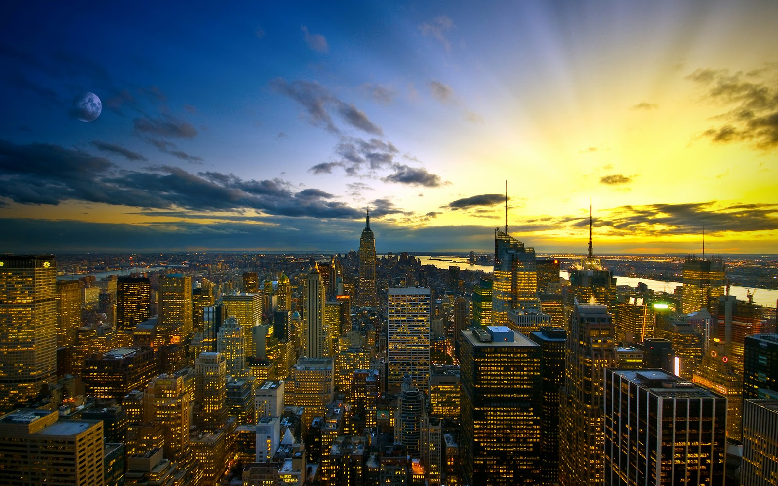 http://1.bp.blogspot.com/-qOaQ3MAgiUM/Txl7EMtwsKI/AAAAAAAAEL0/q0VHHjdlRA0/s1600/new-york-city-3.jpg