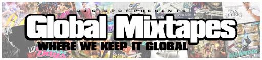 Globalmixtapes