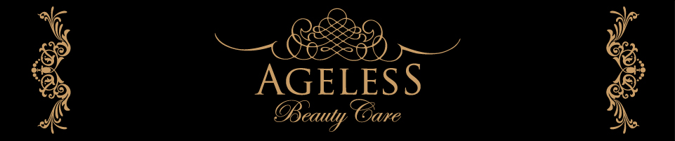 Ageless Beauty Care