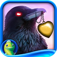 Escape From Ravenhearst CE android apk
